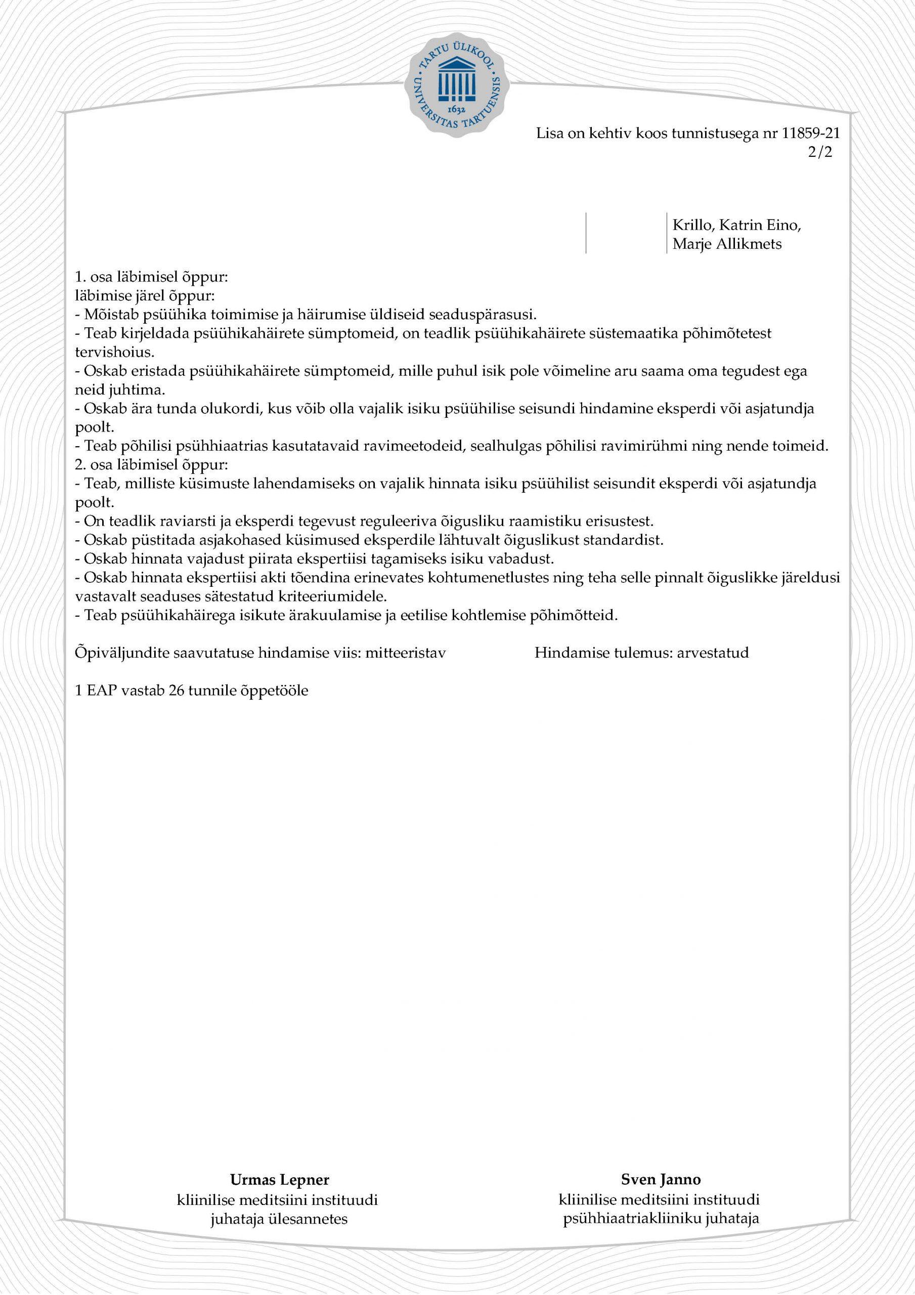 Jaanus_Tehver_tunnistuse_lisa_Page_2
